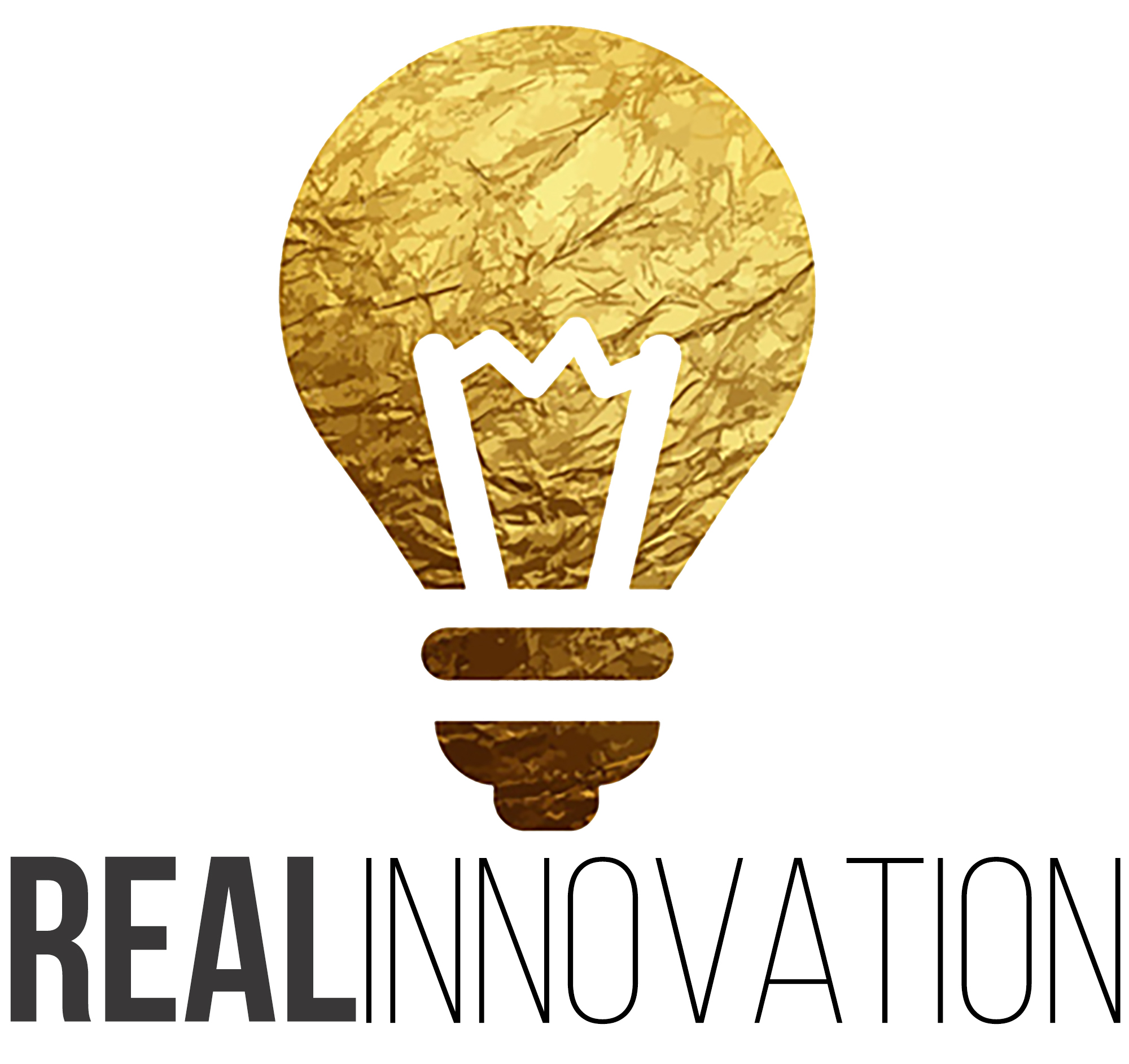 Real Innovation